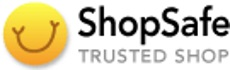 ShopSafe Trusted Shop