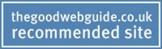 thegoodwebguide.co.uk recommended site